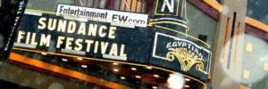sundance_film_festival_egyptian_theater_slice_01