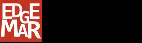 Edgemar-logo-276x85