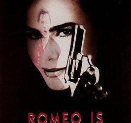 Romeo_is_bleeding_ver2