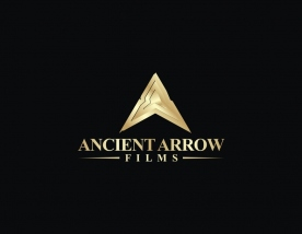Ancient Arrow Films