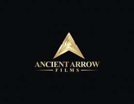 Ancient Arrow Films