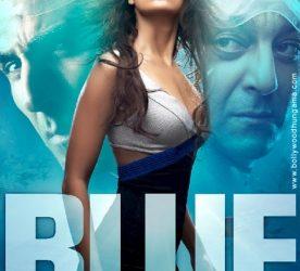 blue4-276x400