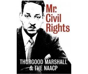 Mr. Civil Rights