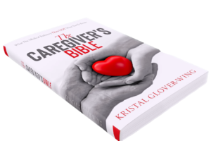 the caregivers bible 3dc_edited_edited